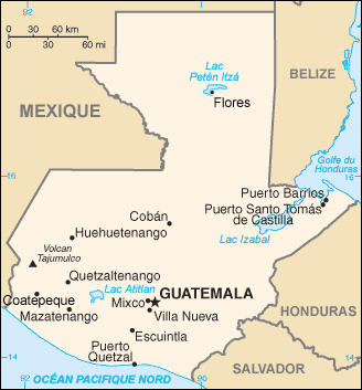 the topography climate and spoken language of guatemala Climate information for guatemala including average temperature, rain and snowfall totals.