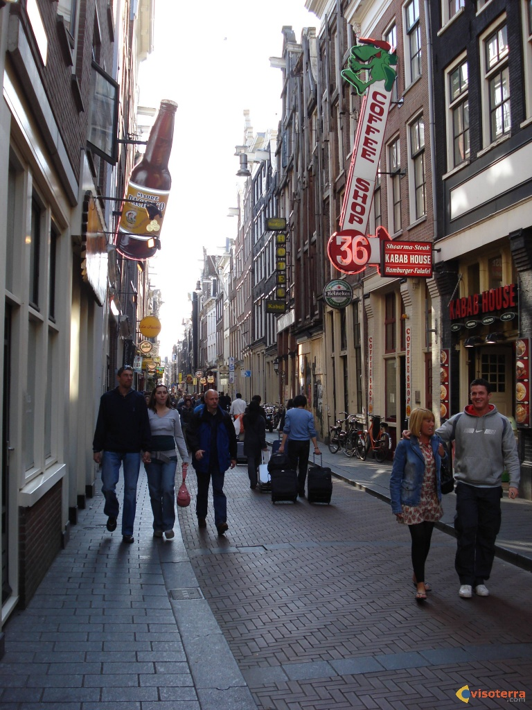 Cheap Amsterdam Alicante Today City Map Amsterdam
