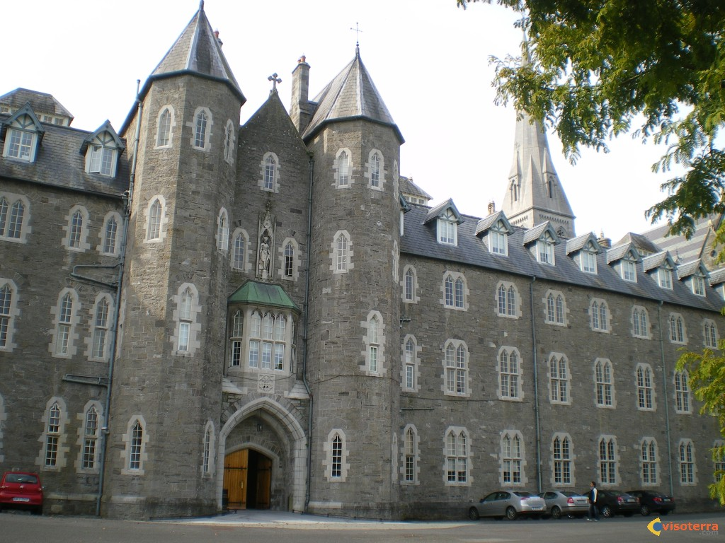 Université de Maynooth