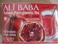 Ali baba : turkish tea