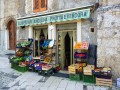 Boutique de Scanno