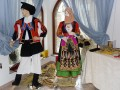 Costumes traditionnels sardes
