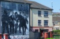 Derry: Bloody Sunday