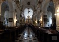Eglise St Florian, Cracovie