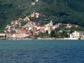 Fezzano, village ligure