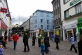 018 Galway, 17-05-2012