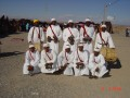 Gnawa Oued Toudra