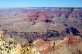 Grand Canyon Area