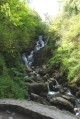Killarney: Torc Waterfall