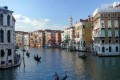 Le Grand Canal 2