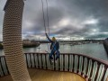 one day in cork