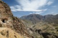 Route du canyon de Colca