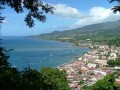 Saint-Pierre (Martinique)