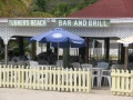 Turner's Beach Bar & Grill