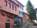 A Plovdiv
