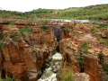 Bourke Luke's Potholes