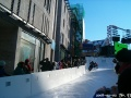 Le parcours du Red Bull Crashed Ice!