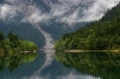 Le Plansee