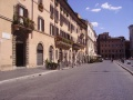 Place Navone