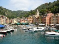Port de Portofino