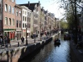 Red District Amsterdam 3