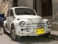 Renault 4 ch