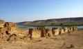 Rives de l'Euphrate