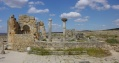 Site romain de Volubilis 5