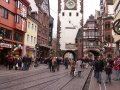 Fribourg (Allemagne)