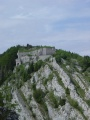 Fort Mahler (Cluse, Doubs)