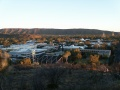 Vue d'Alice Springs
